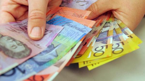 Кредиты, выдаваемые небанковскими организациями