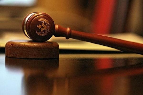 Взыскание компенсации морального вреда: юридические основания