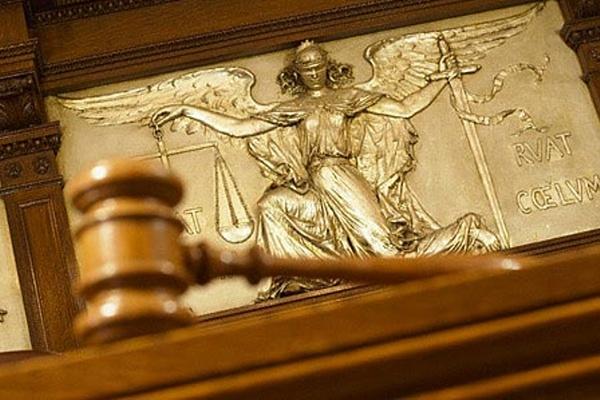 Взыскание компенсации морального вреда: подача иска