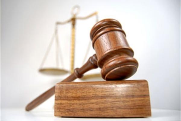 Возмещение компенсации морального вреда: формирование суммы выплат