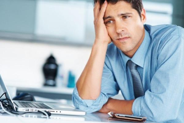 Ипотечные заемщики: распространенные ошибки