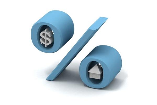 Ипотечное кредитование: ограничения для собственника