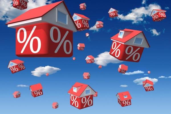 Ипотечное кредитование: распространенные заблуждения заемщика