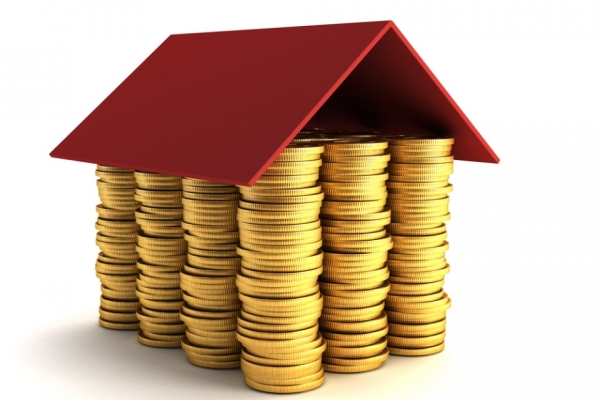 Ипотека на зарубежную недвижимость: обзор европейского рынка