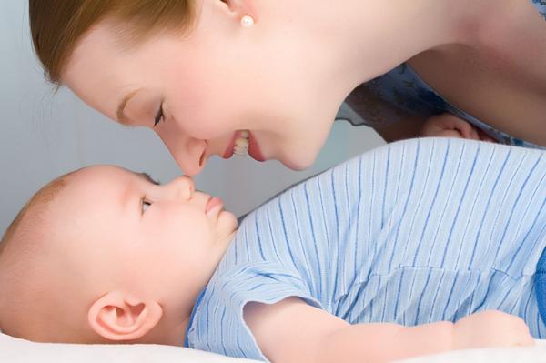 Расчет пособия по беременности и родам и нововведения 2011 года