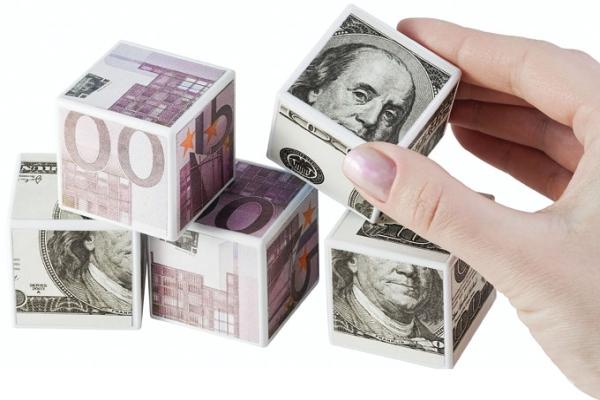 Мультивалютный вклад – безопасные инвестиции