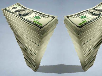 бланк енвд уплата налога