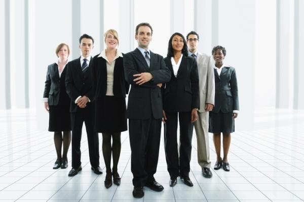 Переезд офиса на новое место: рекомендации руководителю