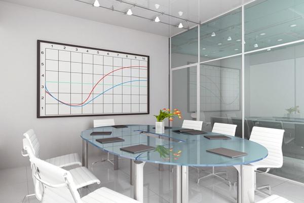 Как купить офис  в кредит: рекомендации специалистов