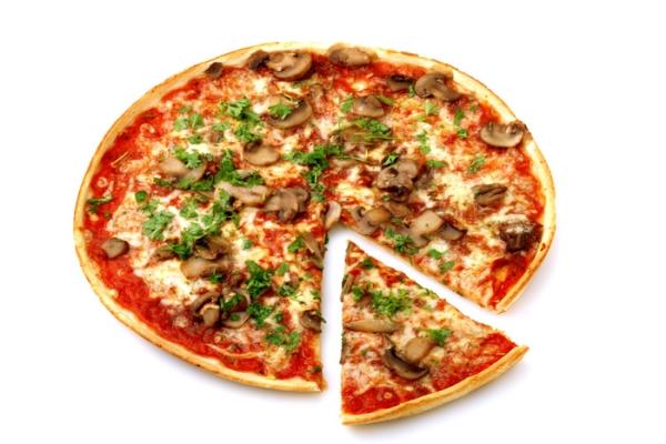 Идеи для бизнеса пиццерия игорь дубинников твоя бизнес идея
