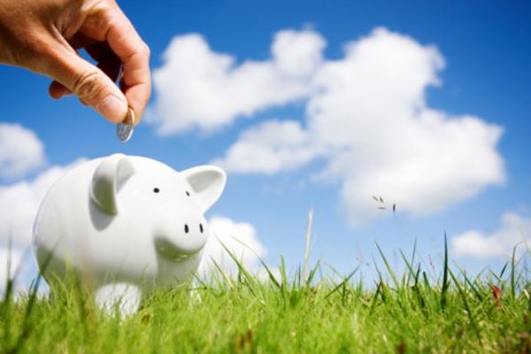 Открытие расчетного счета в банке: возможные финансовые затраты