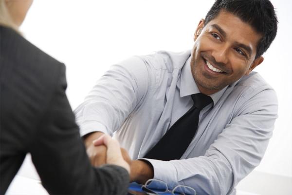 Просрочка по кредиту: каникулы для должников