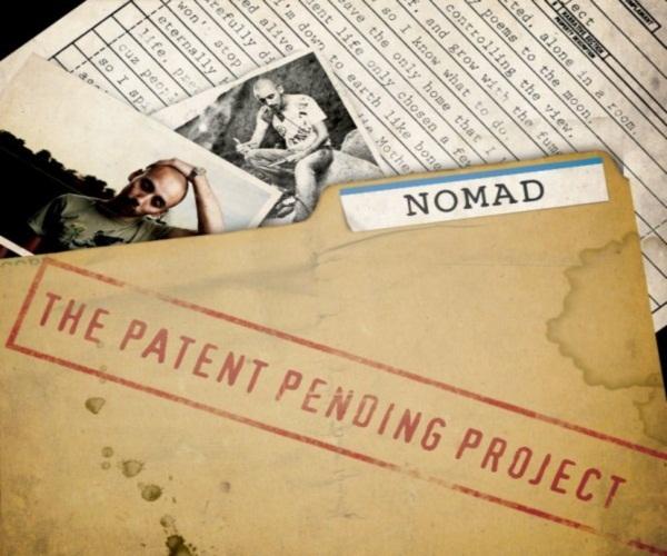 Как получить патент: порядок и нюансы?