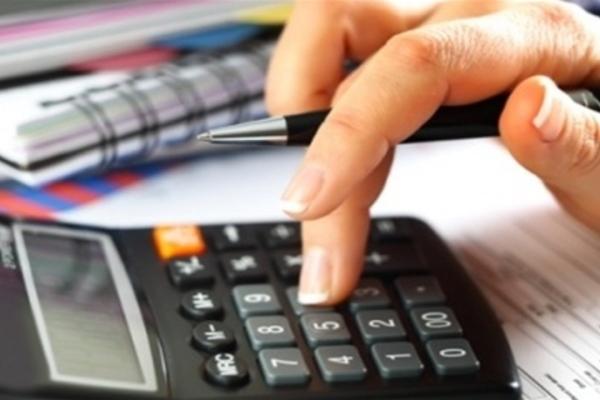 Уплата налогов в полном объеме: преимущества процедуры