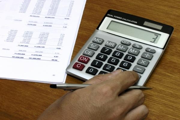 Расчет индексации пенсии в 2017г