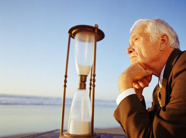 Формирование трудовой пенсии