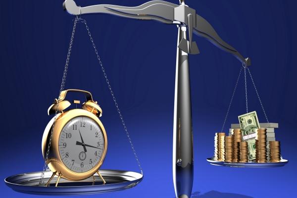Срок давности по кредиту: взаимоотношения заемщика и банка
