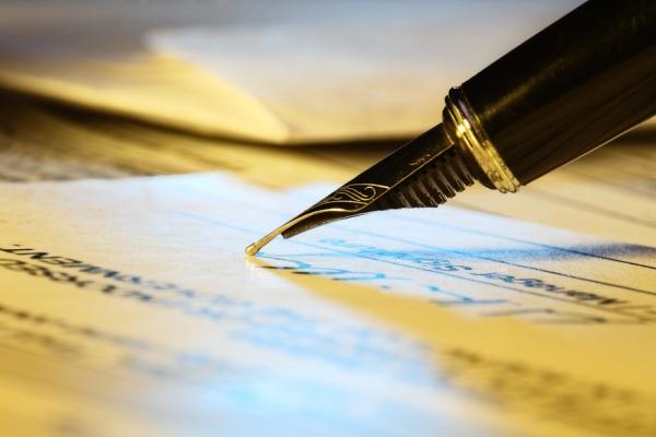 Предварительный договор купли-продажи как способ защиты задатка покупателя