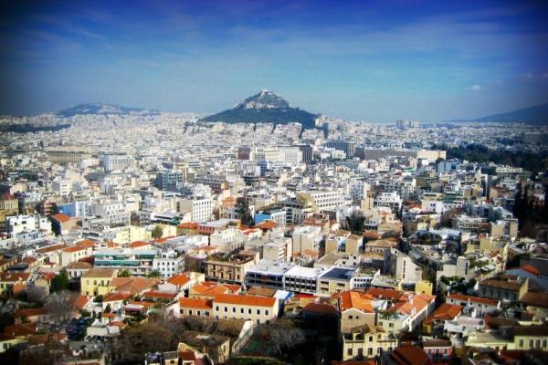 Покупка недвижимости в Греции: порядок оформления сделки