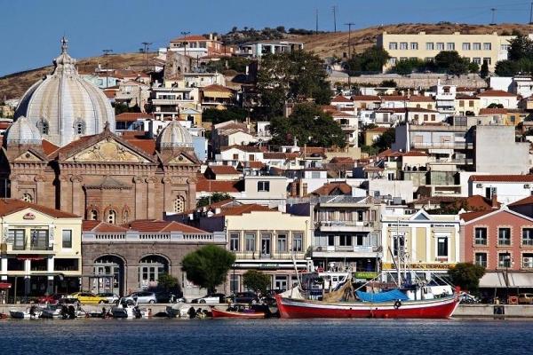Покупка недвижимости в Греции: комплексная проверка объекта