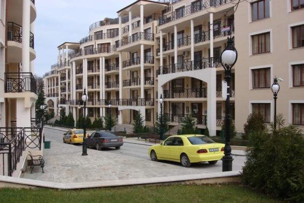 Покупка недвижимости в Болгарии: перспективы рынка