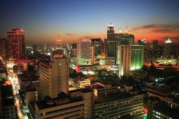 Покупка недвижимости в Таиланде: низкие цены на качественное жилье.