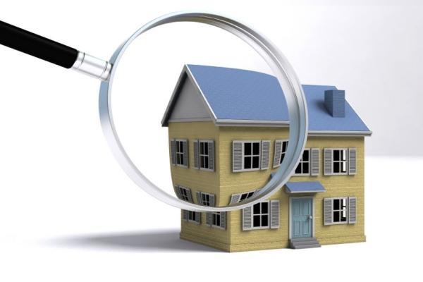 Оценка квартиры или как узнать стоимость своего жилья?