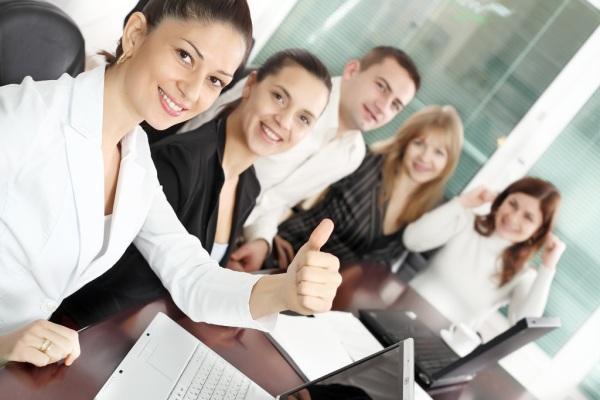 Оказание услуг: бизнес без вложений