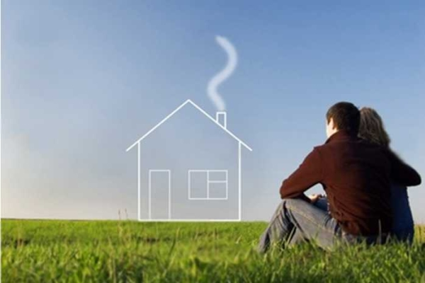 Покупка коттеджа или как выбрать дом своей мечты?