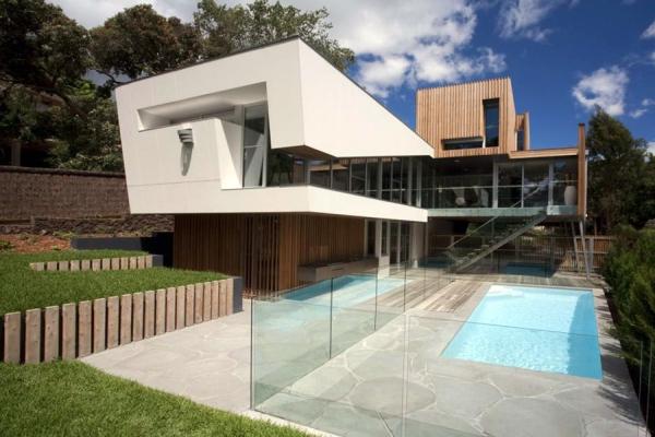 Недвижимость в Австралии: дистанционная покупка жилья