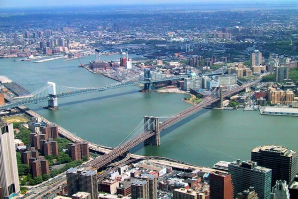 Покупка недвижимости в США: основные этапы заключения выгодной сделки. Часть 1