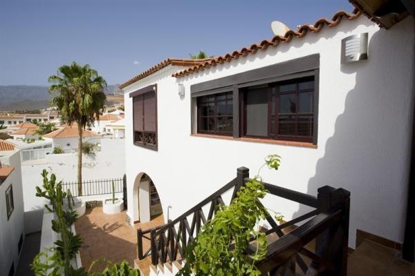 Покупка недвижимости на Тенерифе – доход и комфортабельного отдыха