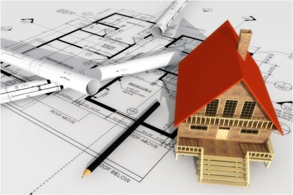 Перепланировка квартиры: новые изменения в законодательстве