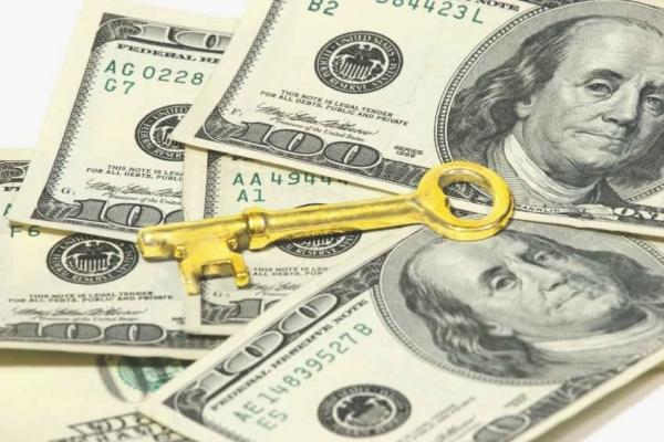 Сдача квартиры в наем: общие рекомендации