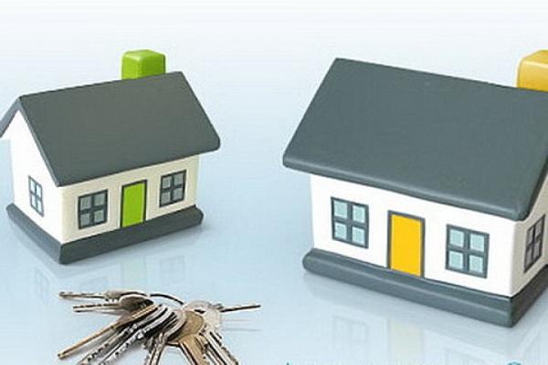 Длительная аренда квартир без посредников: преимущества и недостатки