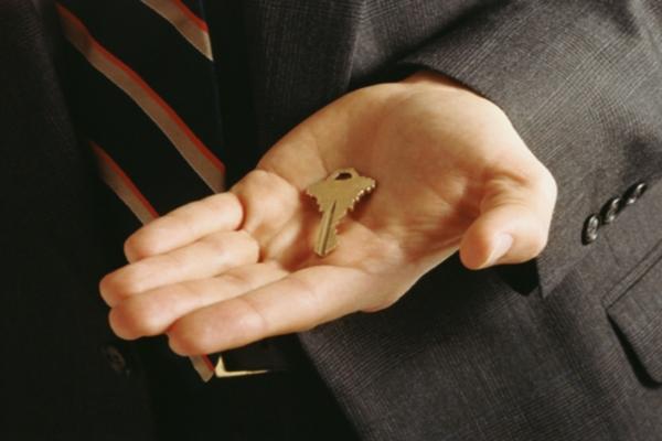 Сдача квартиры в наем: подготовка помещений