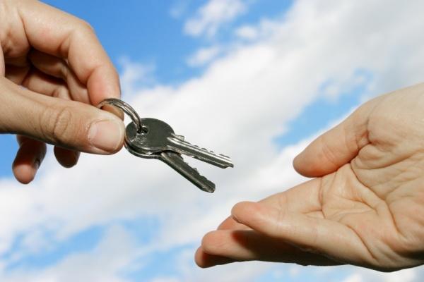 Полезные советы при заселении в квартиру по договору аренды