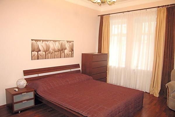 Сдача квартиры на сутки: полезные советы квартирантам