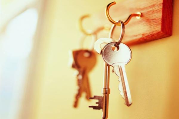 Долгосрочная аренда жилья: правила для арендатора