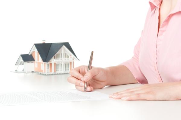 Договор между арендодателем и арендатором