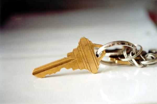 Сдача квартиры в аренду как способ дополнительного заработка