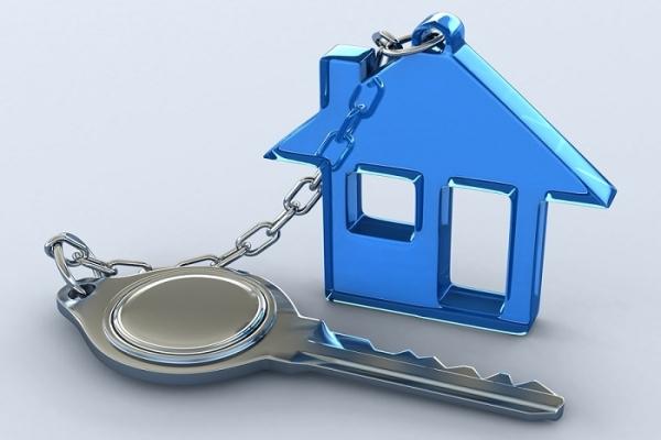 Сдача квартиры в аренду, как дополнительный источник дохода