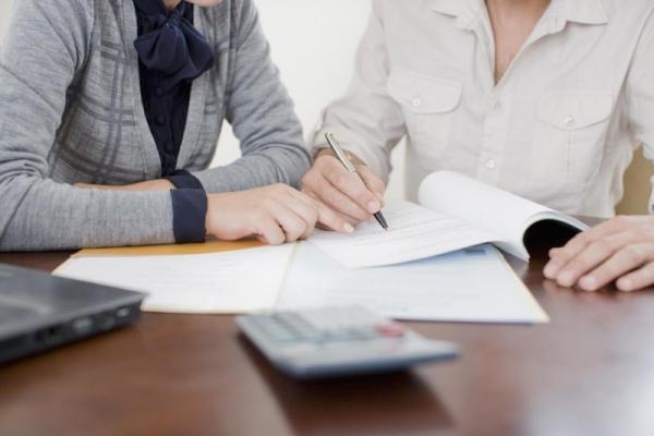 Как проводится возврат товара приобретенного в кредит?