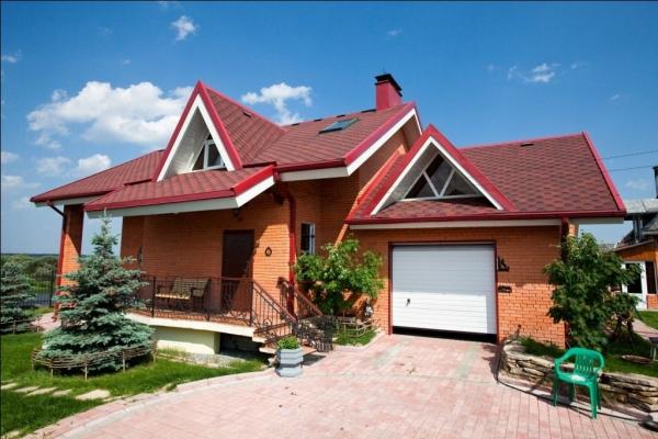 Покупка недвижимости: рекомендации по приобретению загородного дома