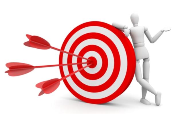 Правила продажи товара: советы маркетологам