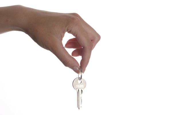 Продажа ипотечной квартиры: особенности сделки