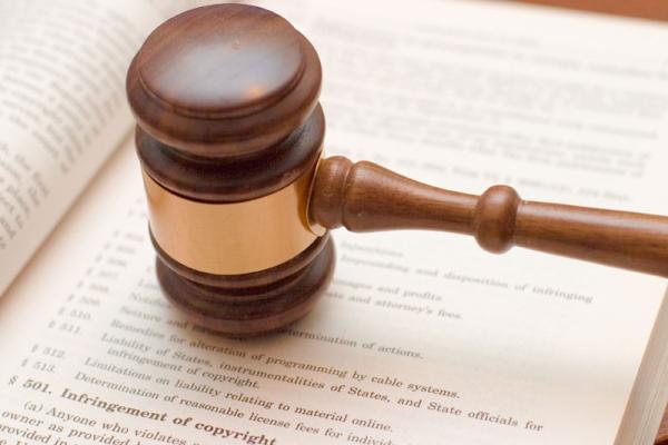 Защита прав собственности: способы противодействия мошенникам