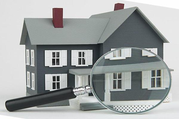 Оценка квартиры: характеристика процедуры