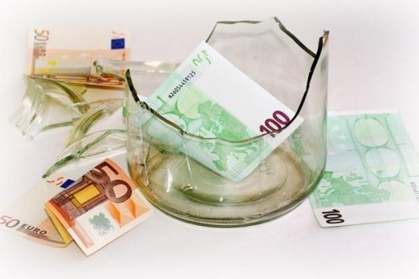 Вкладываем деньги с умом: инвестируем без риска