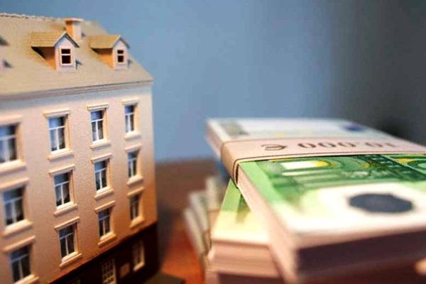 Как быстро продать квартиру: юридические нюансы заключения сделки?